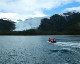 Discover Patagonia Photo 3