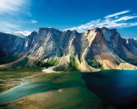 Canada's Labrador & Torngat Explorer Photo 2