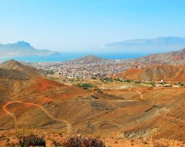 Cape Verde Discovery Photo 8