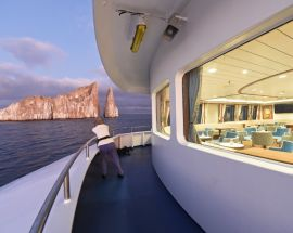 National Geographic Galapagos Islands Photo 9