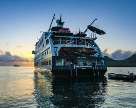 National Geographic Endeavour II Photo 8