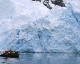 East Greenland Explorer Photo 3