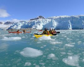 East Greenland Explorer Photo 4
