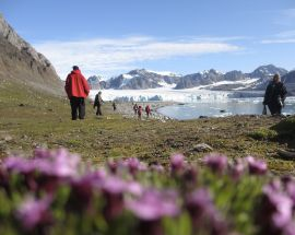 East Greenland Explorer Photo 5
