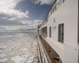 East Greenland Explorer Photo 11